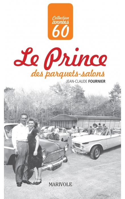Le Prince des parquets-salons