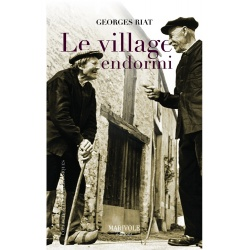 Le Village endormi