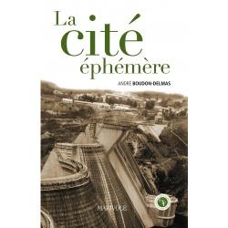 La Cité éphémère