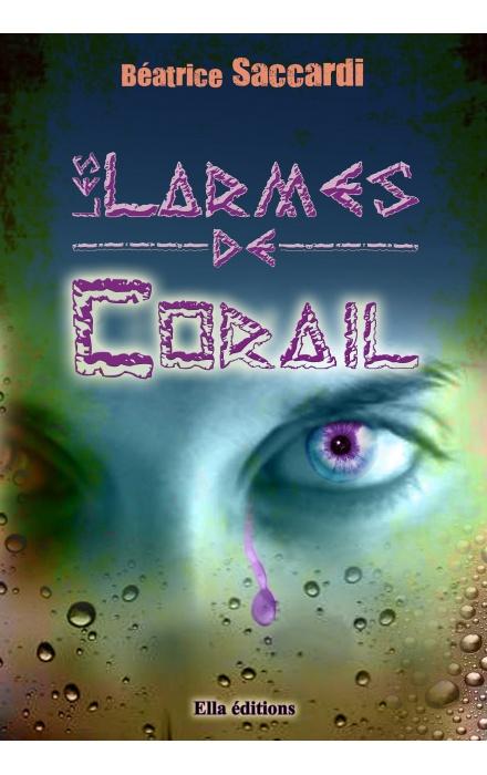 Les Larmes de corail