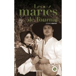 Les Mariés de Tournai