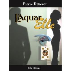 L'Aquar... Elle
