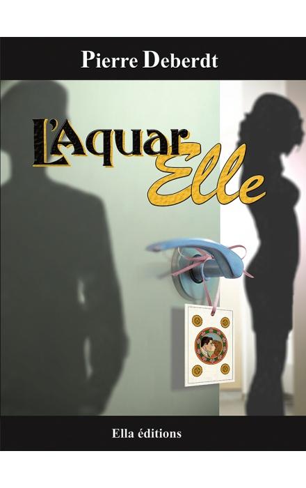 Aquar... Elle