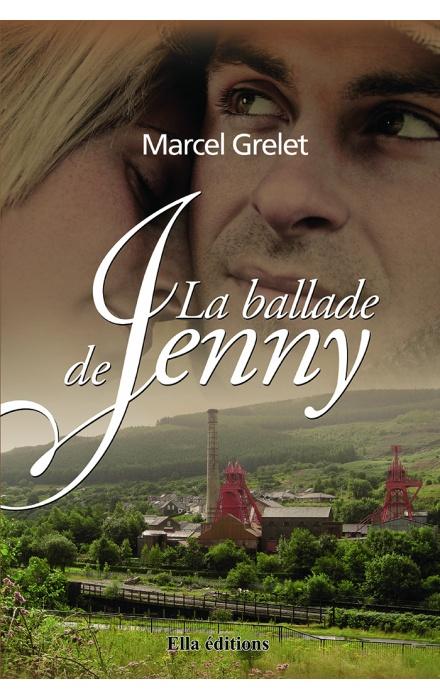 La Ballade de Jenny
