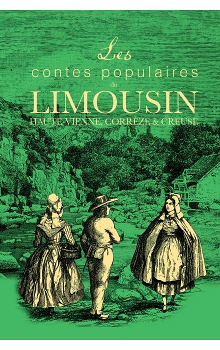 Les Contes populaires du Limousin