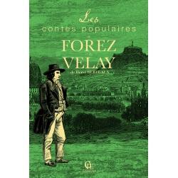 Les Contes populaires Forez et du Velay