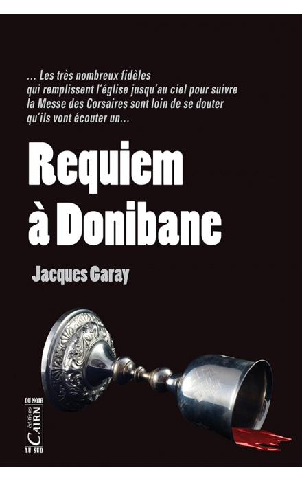Requiem à Donibane