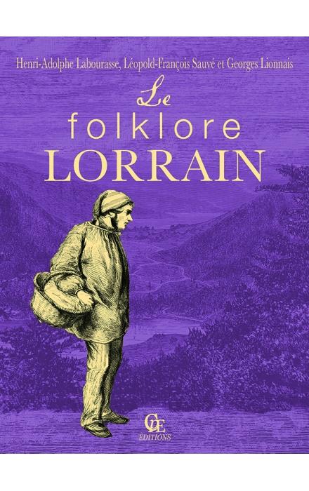 Le folklore lorrain