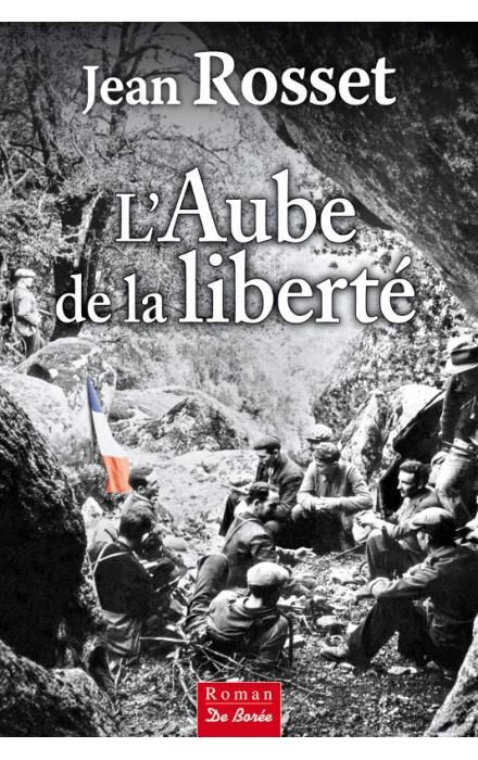 L'Aube de la liberté