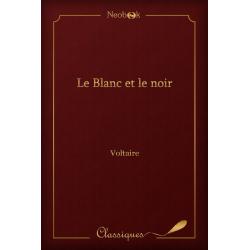 Les contes de Guillaume Vadé